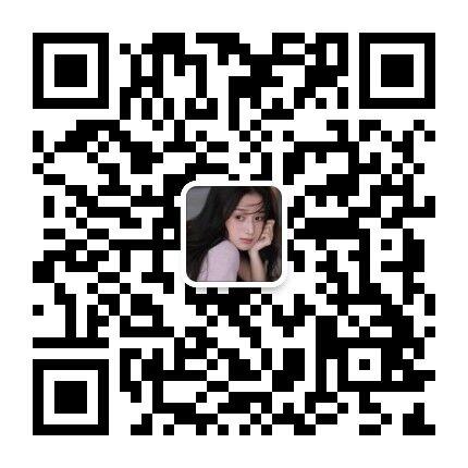 QQ图片20210602081924.jpg