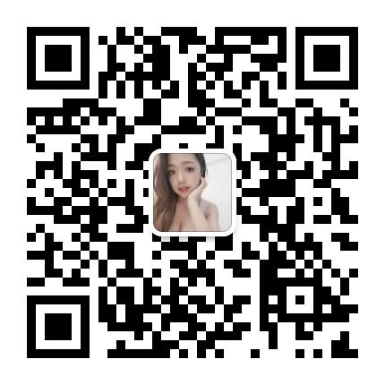 QQ图片20210621185326.jpg