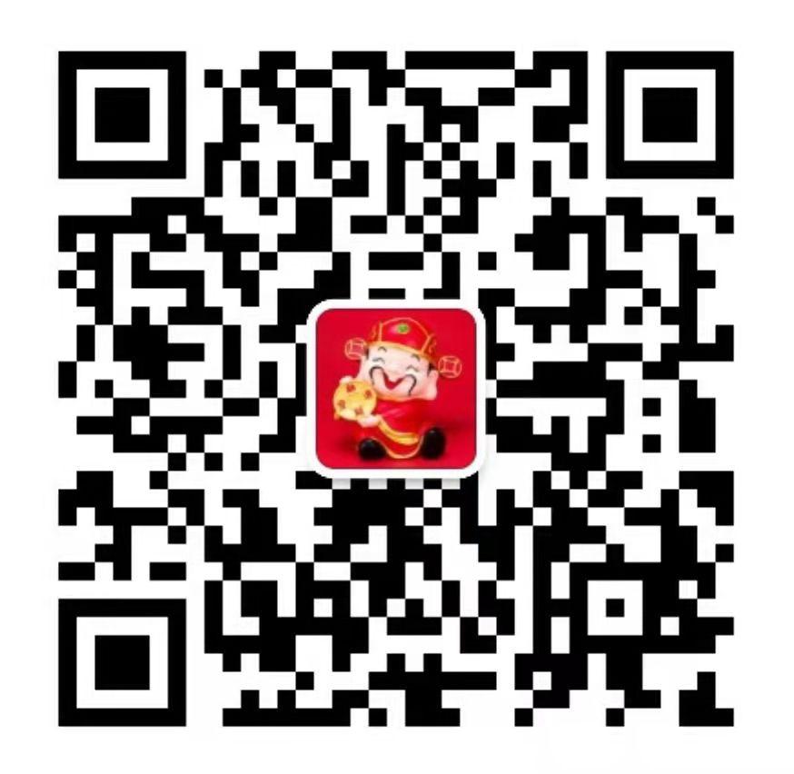 微信图片_20210918132952.jpg